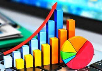 رشد اقتصادی بهار ۱۴۰۰؛ مرکز آمار ۷.۶، بانک مرکزی، ۶.۲ درصد / بهار امیدوار کننده اقتصادی