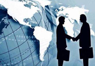 سرمایه گذاری خارجی در ایران طی چند سال اخیر؛ تقریبا صفر!