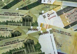سرنخ کاهش ارزش پول ملی در بودجه / بیراهه افزایش قدرت خرید با سرکوب قیمت دلار
