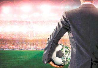سرنوشت میلیاردرهایی که به فوتبال آمدند/ از «زندان» تا «اعدام»!
