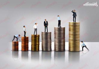 سیاست یارانه دستمزد به اهداف خود رسید؟ / اشتغالزایی نیازمند محیط با ثبات اقتصادی است