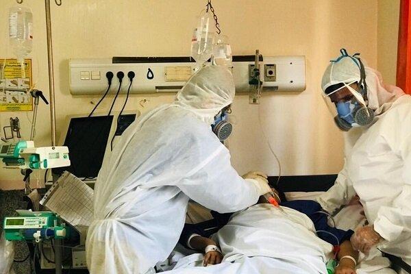 شناسایی ۲۷۱۳۸ بیمار جدید کرونایی/ ۶۳۵ نفر دیگر فوت شدند