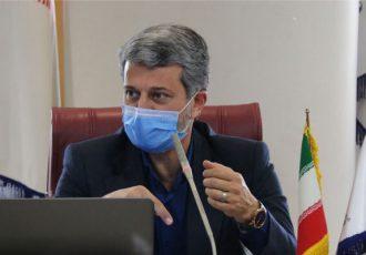 میزان رعایت پروتکلها در استان تهران همچنان پایین است