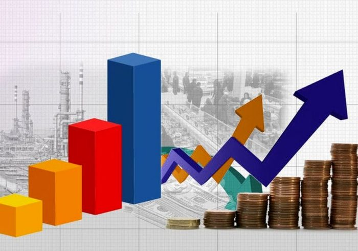 کسری بودجه، نقدینگی و تورم؛ تلخی بی پایان اقتصاد ایران / اوراق بدهی، راهکار خروج از تله تورمی است