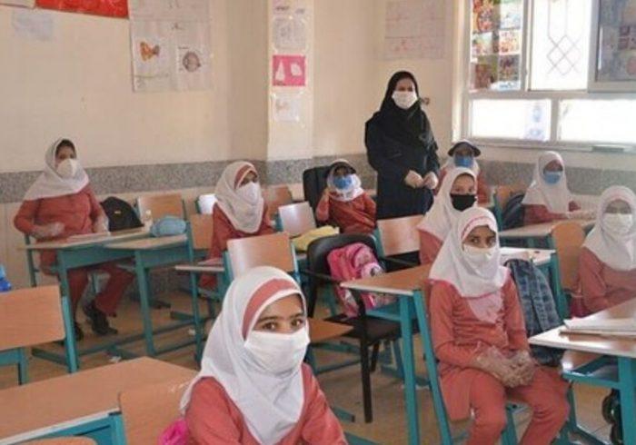 ۳ اقدام مهم آموزش و پرورش در سال تحصیلی جدید