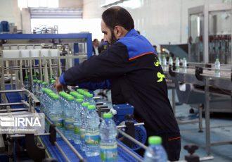 ۴۰ واحد صنعتی در کهگیلویه و بویراحمد به چرخه تولید باز گشت