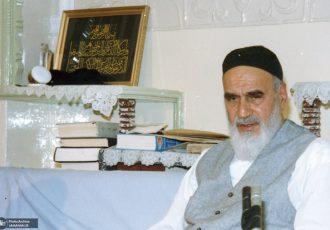 امام خمینی، اولین مسئول جمهوری اسلامی که اموالش را اعلام کرد + لیست اموال امام