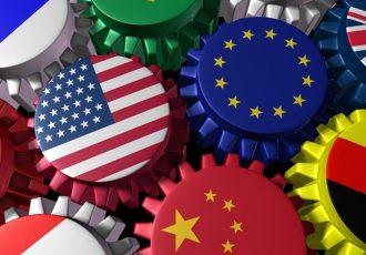 بازگشت اقتصاد جهانی به دهه۷۰ / رکود تورمی در انتظار جهان است؟