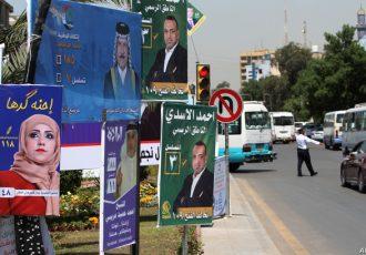 تحلیل میزان استقبال مردم عراق از انتخابات پارلمانی ۲۰۲۱/ موفق ترین و ناکام ترین احزاب انتخابات کدام بودند؟/ قدرت گرفتن مقتدی صدر چه تأثیری خواهد داشت؟