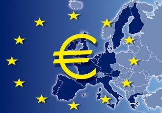 تورم منطقه یورو در بالاترین سطح ۱۳ ساله / افزایش تورم؛ موقتی یا دائمی؟