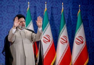 توصیه ابطحی به رئیس جمهور: مهم نگهداری رضایت است/ فرصت را از دست ندهید