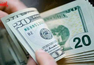 ورود پر قدرت بانک مرکزی به بازار ارز / غافلگیری سفته بازان در راه است؟