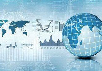 وضعیت اقتصاد جهانی چگونه خواهد بود؟